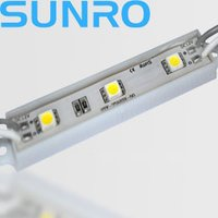 Cheap SMD5050 LED Module