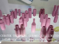 Ceramic Nozzle