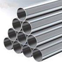 Superduplex SAF2205/S31803/F51 Seamless Pipe