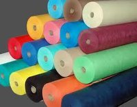 Non Woven Fabrics Roll 