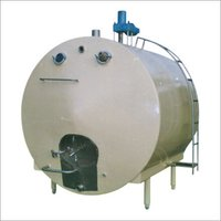 Bottle Sterilizer Machinery
