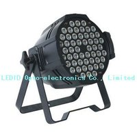 LED High Power Par Light