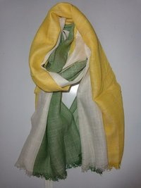 Viscose Design Scarves