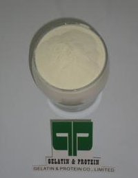 Hydrolyzed Animal Protein (Food Grade)