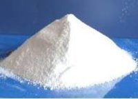 Sodium Citrate Di Hydrate