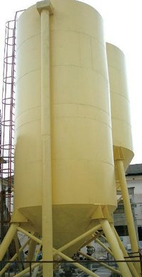 Sewage Treatment System