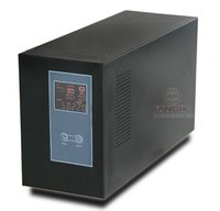 V-Sine 500VA~1500VA Pure Sine Wave Line Interactive Single Phase UPS System