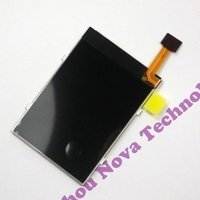 Cell Phone LCD Display For Nokia N73