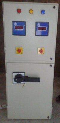 Electric Control Panel Board