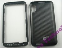 Mobile Phone Housing For Motorola ME860
