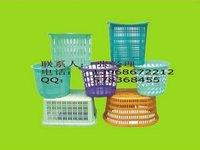 Plastic Injection Commodity Mould