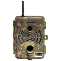 Spypoint Live 3G Cellular Camera