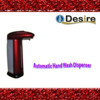 Automatic Hand Wash Dispenser
