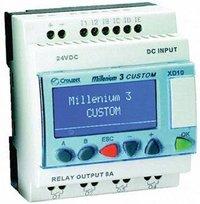 Millenium3 Smart And Essential Plc