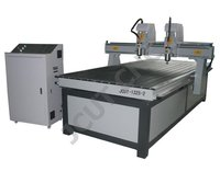 Woodworking Cnc Router (Jcut-1325-2)