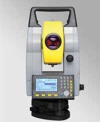 Advanced Electronic Total Station