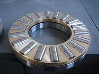 Thrust Roller (Ball) Bearing