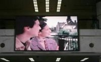 Indoor LED Display for Advertising P6