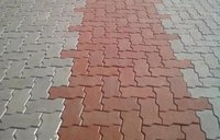 Unipavers