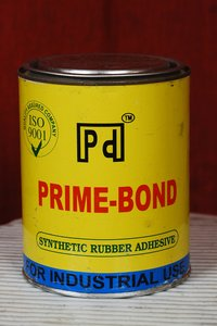 Prime Bond