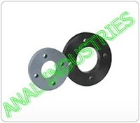 HDPE And PP Slipon Flange