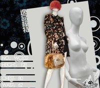 Mannequins (WCL02)