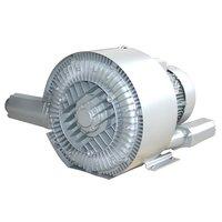 Inflatable Air Vacuum Pump