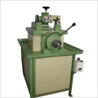 Automatic Rotter Slotting Machine