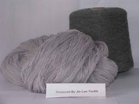 Polyester Yarn