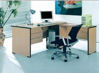 Office Table HX-3901