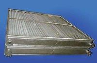 Carbon Steel Heat Exchanger/Radiator