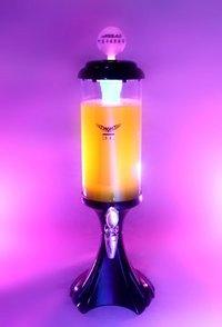Beer Tower Dispenser (F22 On Sjjz.Cc)