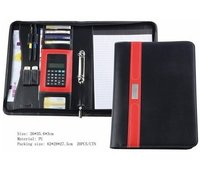 File Folder Case Conference Folder Briefcase