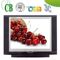 14 inch NF CRT Color TV Set
