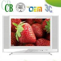 New Modle A&B Grade Color Television