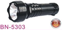 Flashlight ( Bn-5303)