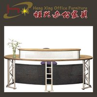Reception Desk (Hx-4503)