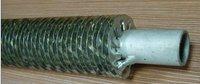 Heat Exchanger Fin Tube/ Seamless Steel Tube