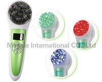 Beauty Equipment Micro-Current Light Spa (MZ306)