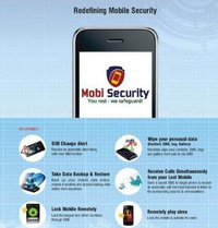 Mobi Security