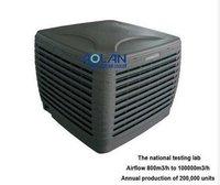 Evaporative Air Cooler (AZL18-LX10B)