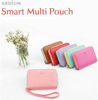 Ardium Smart Multi Pouch