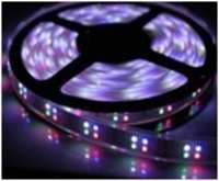 Home Lighting LED Strips