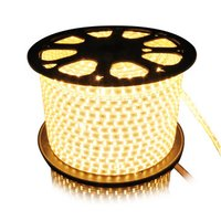 Non-Waterproof Led Strips