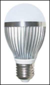 Quality LED Bulbs from E-Top