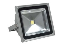 Led Flood Light (Et-Fl50w)