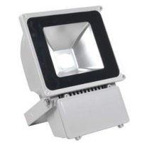 Led Flood Light (Et-Fl20w)