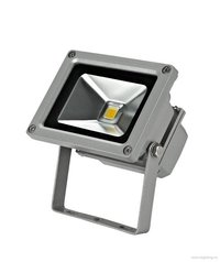 Led Flood Light (Et-Fl10w)
