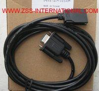 PLC Programming Cable CS1W-CN226