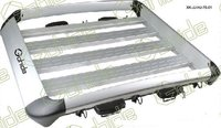 Roof Basket (XK-JJ-HJ-75-01)